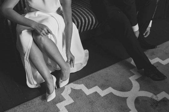 wasze buty ślubne - zdjęcie 84