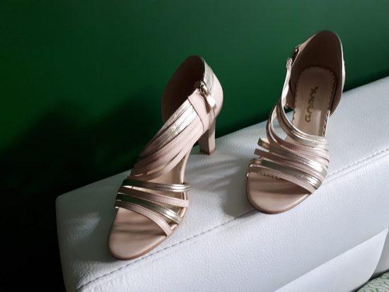 wasze buty ślubne - zdjęcie 88