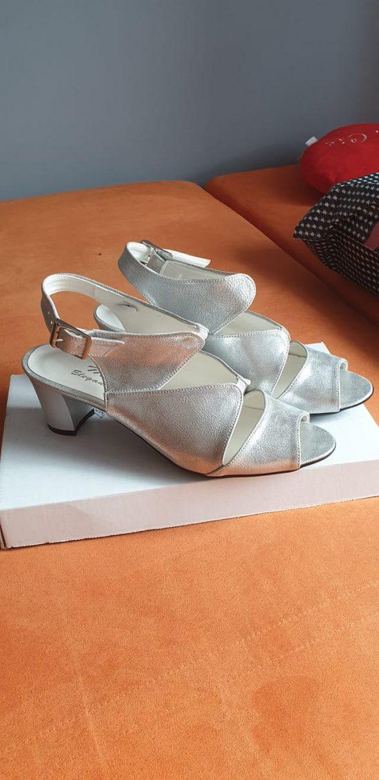 wasze buty ślubne - zdjęcie 89