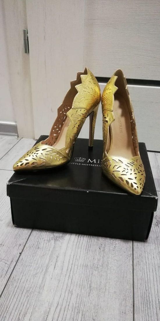wasze buty ślubne - zdjęcie 91