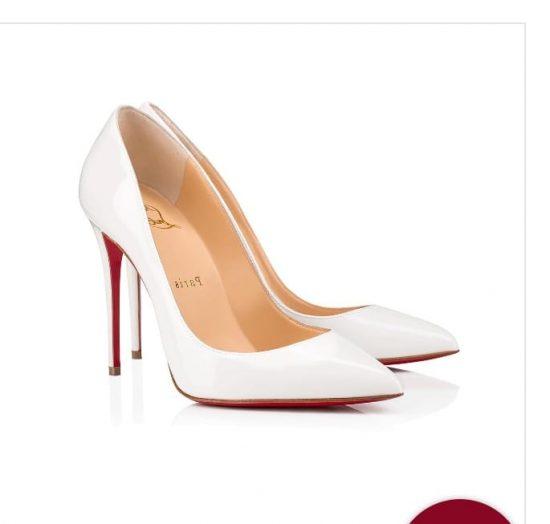 wasze buty ślubne - zdjęcie 92