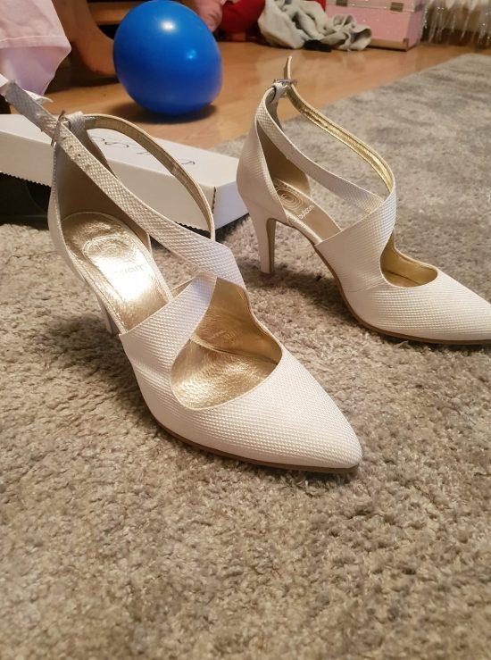 wasze buty ślubne - zdjęcie 93