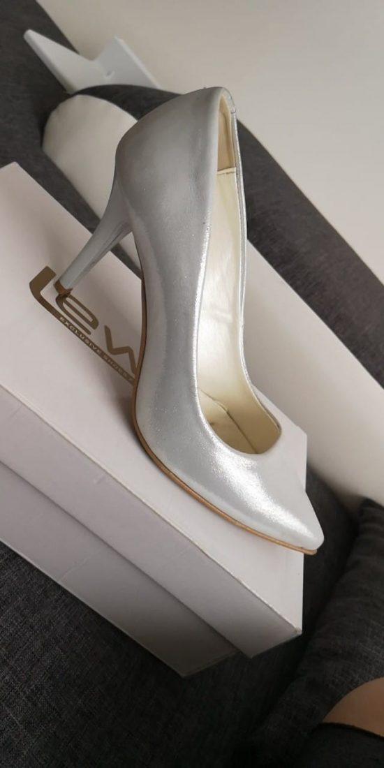 wasze buty ślubne - zdjęcie 96