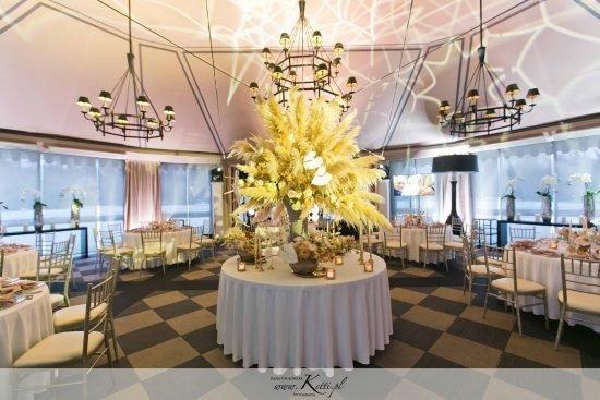belvedere wedding club - okładka