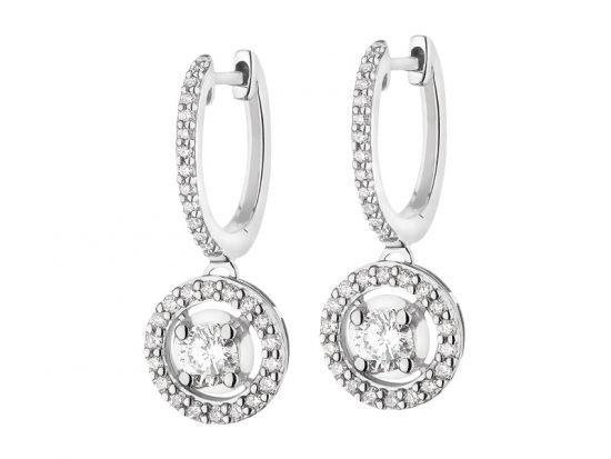 Biżuteria ślubna w stylu Kate Middleton
