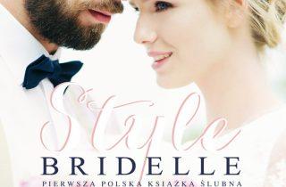 """Zdjęcia-z-książki-""""Bridelle-Style""""-zdjęcie-1"""