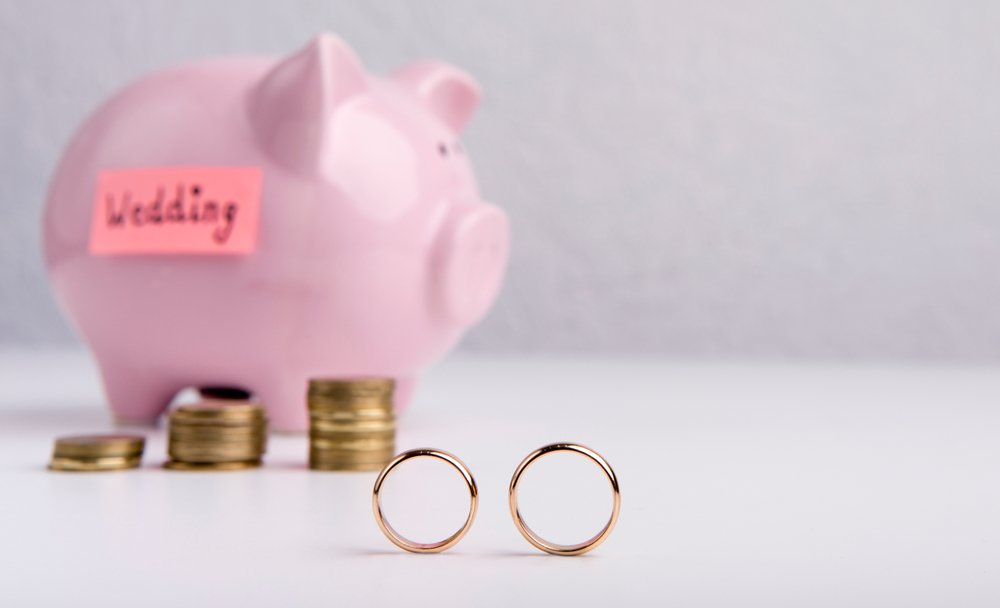 Mam plan na Ślub - Provident x Wedding.pl