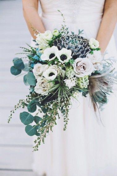 Bukiet ślubny A Pora Roku Jakie Kwiaty Wybrać Wiosną A Jakie Zimą