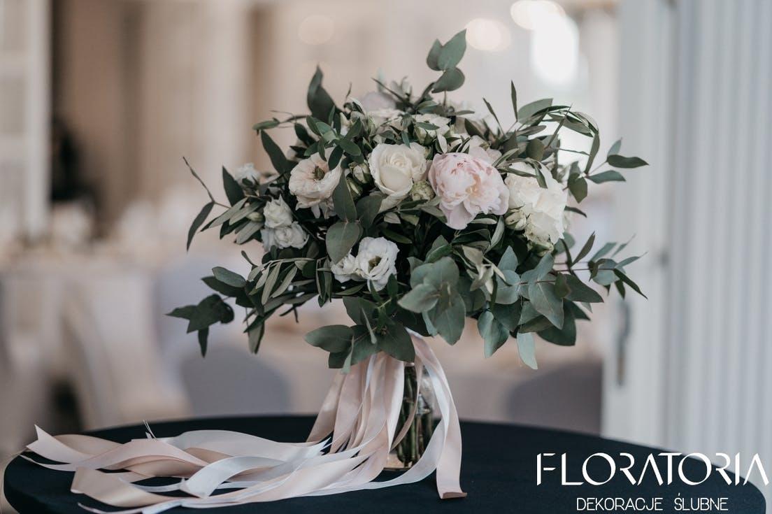 kwiaciarnia Warszawa Floratoria