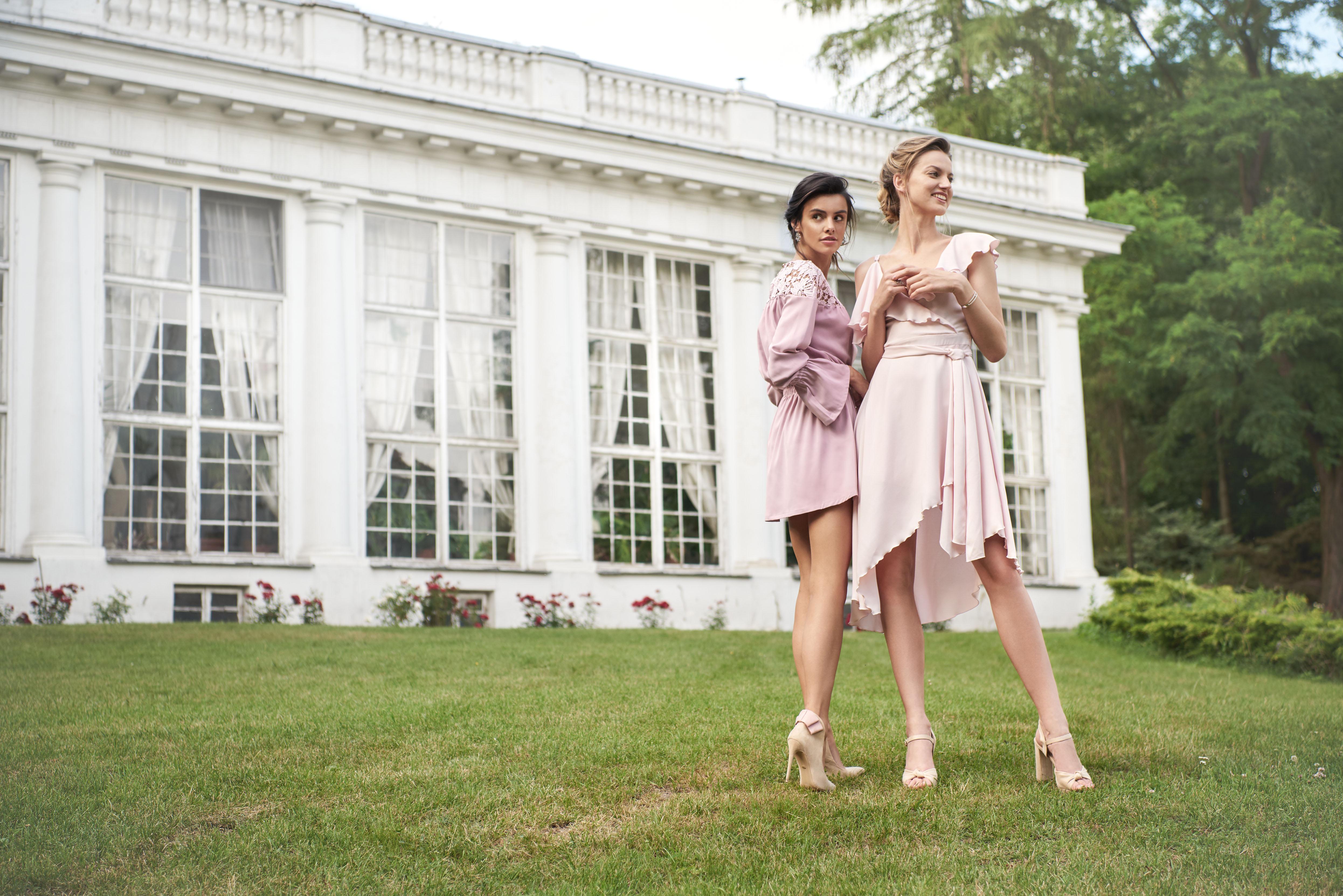1ffb73a3ac Buty dla nowoczesnej Panny Młodej - Wedding.pl radzi i inspiruje