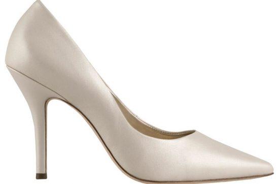 Buty ślubne, w których przetańczysz całą noc - zdjęcie 8