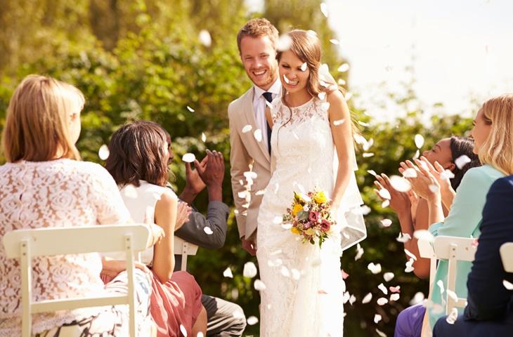 Co bywa kłopotliwe dla gości weselnych - zdjęcie 3