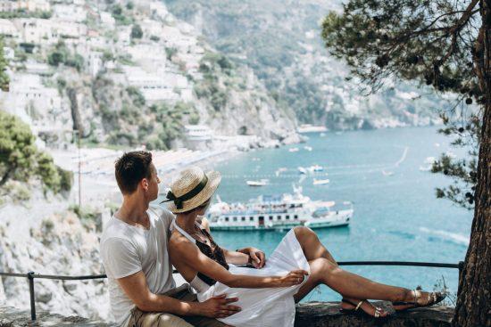 Co zabrać na podróż poślubną? - zdjęcie 2