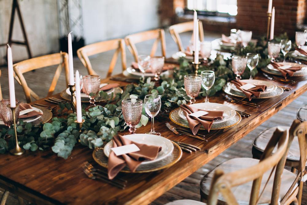 Co bywa kłopotliwe dla gości weselnych? - zdjęcie 2