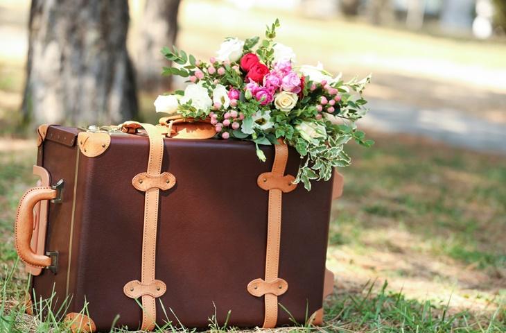 Czego nie zabierać ze sobą w podróż poślubną - zdjęcie 3