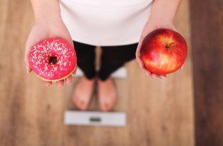 Czy słodycze na diecie są zakazane - zdjęcie 5