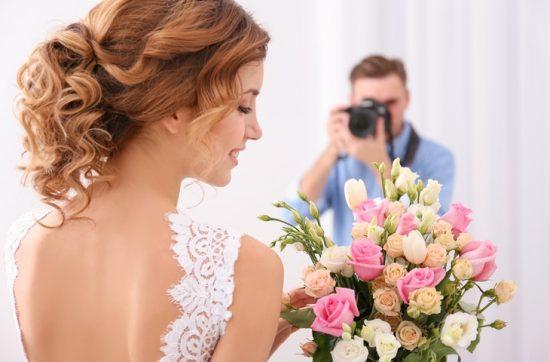 Po czym rozpoznać dobrego fotografa ślubnego?