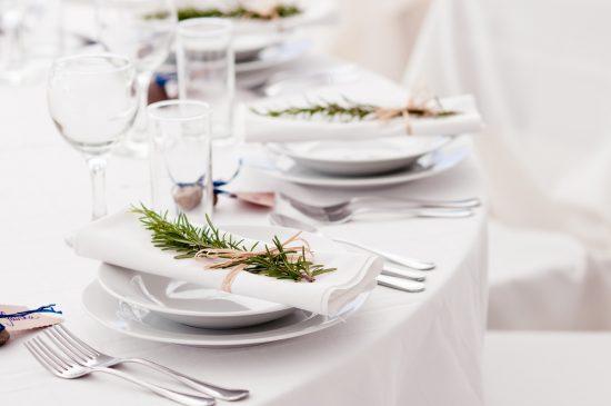 dania miesne w menu weselnym - okładka - zdjęcie 1