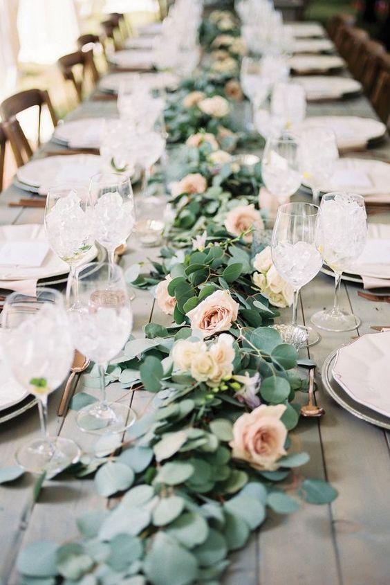 Dekoracja Sali Weselnej 7 Praktycznych Porad Weddingpl