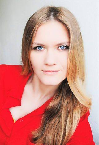 Dietetyczne wskazówki przed ślubem - Milena Nosek