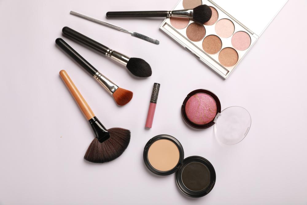 dlaczego makijaż ślubny jest droższy - zdjęcie 4