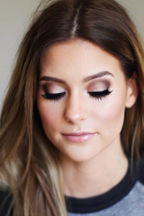 Jak dobrać makijaż ślubny? - zdjęcie 10