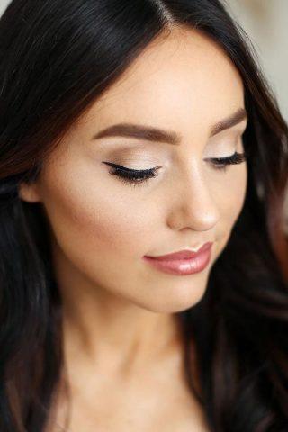Jak dobrać makijaż ślubny? - zdjęcie 11