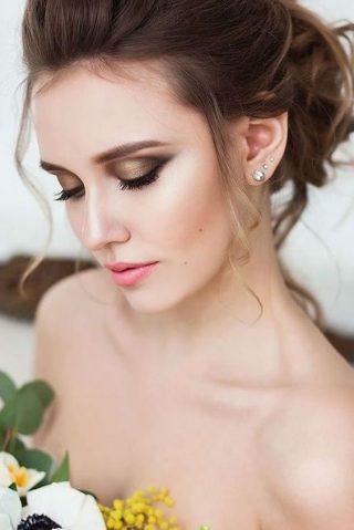 Jak dobrać makijaż ślubny? - zdjęcie 6