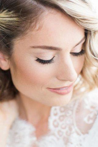 Jak dobrać makijaż ślubny? - zdjęcie 8