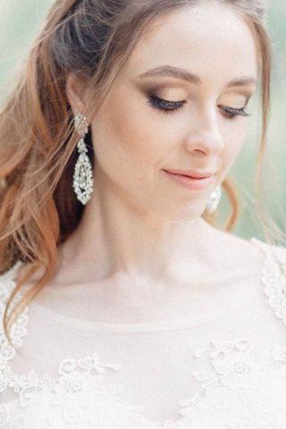 Jak dobrać makijaż ślubny? - zdjęcie 9