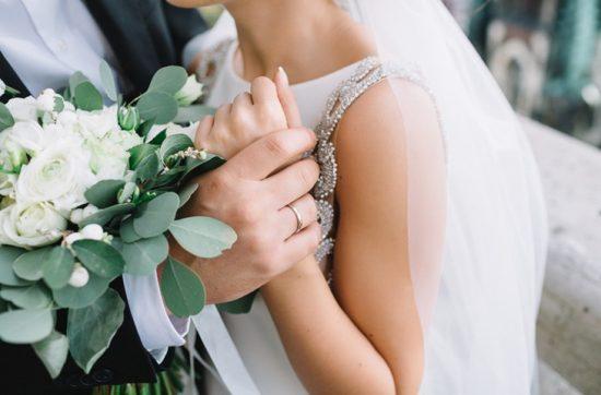 Dodatki ślubne 2019 - zdjęcie 11