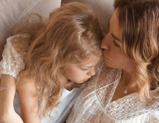 Dzień Matki – ważne święto w kalendarzu młodej pary