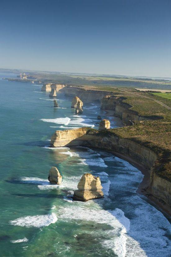 Egzotyczna podróż poślubna - Australia - zdjęcie 2