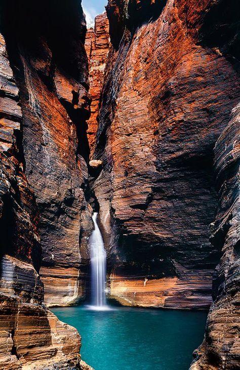 Egzotyczna podróż poślubna - Australia - zdjęcie 3