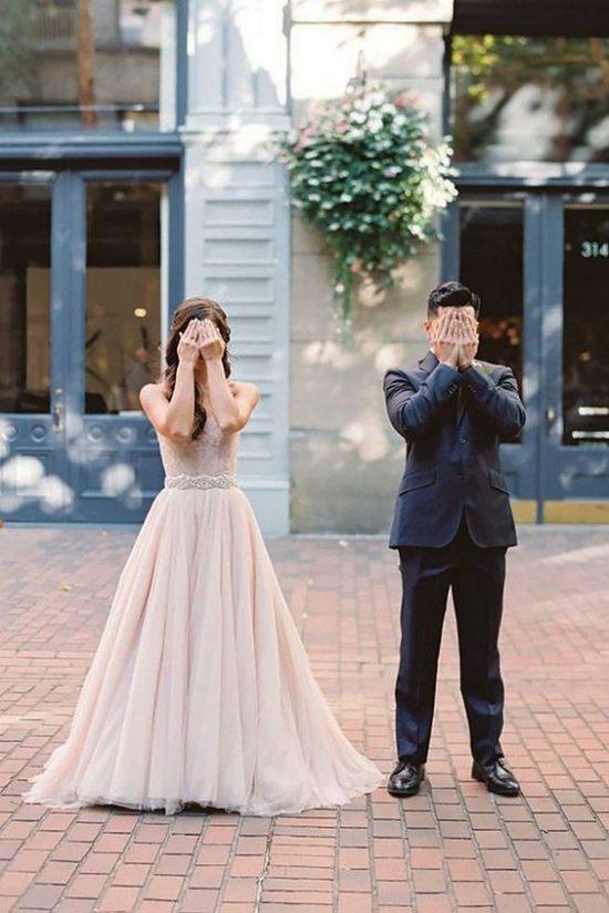 First Look - warto uwiecznić ten moment! - zdjęcie 10