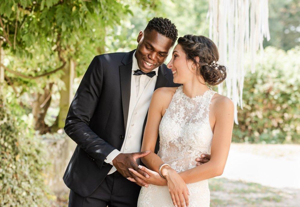 Ślub cywilny z cudzoziemcem