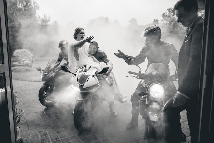 fotograf ślubny anita talaśka fotografia
