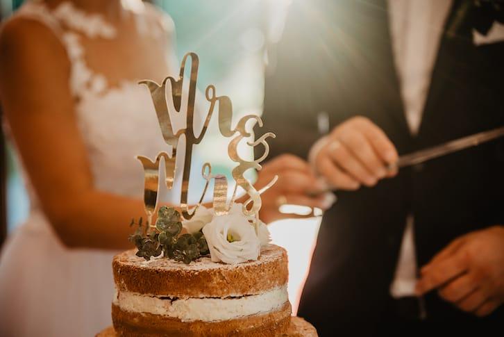 zdjęcia z wesela anita talaśka fotografia