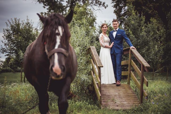 zdjęcia ślubne anita talaśka fotografia