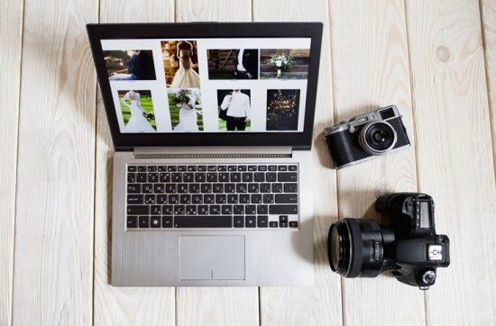 Fotograf ślubny czy kamerzysta - zdjęcie 2