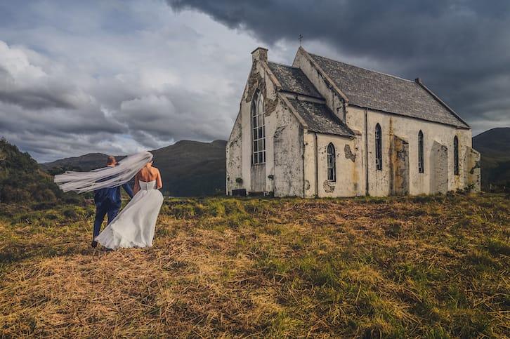 fotograf na wesele piotr zwarycz obiektiv fotografia
