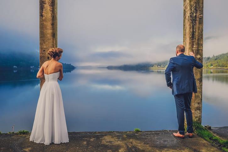 fotograf ślubny piotr zwarycz obiektiv fotografia