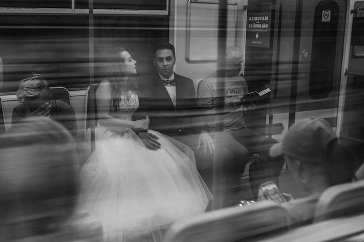 sesja narzeczeńska piotr zwarycz obiektiv fotografia