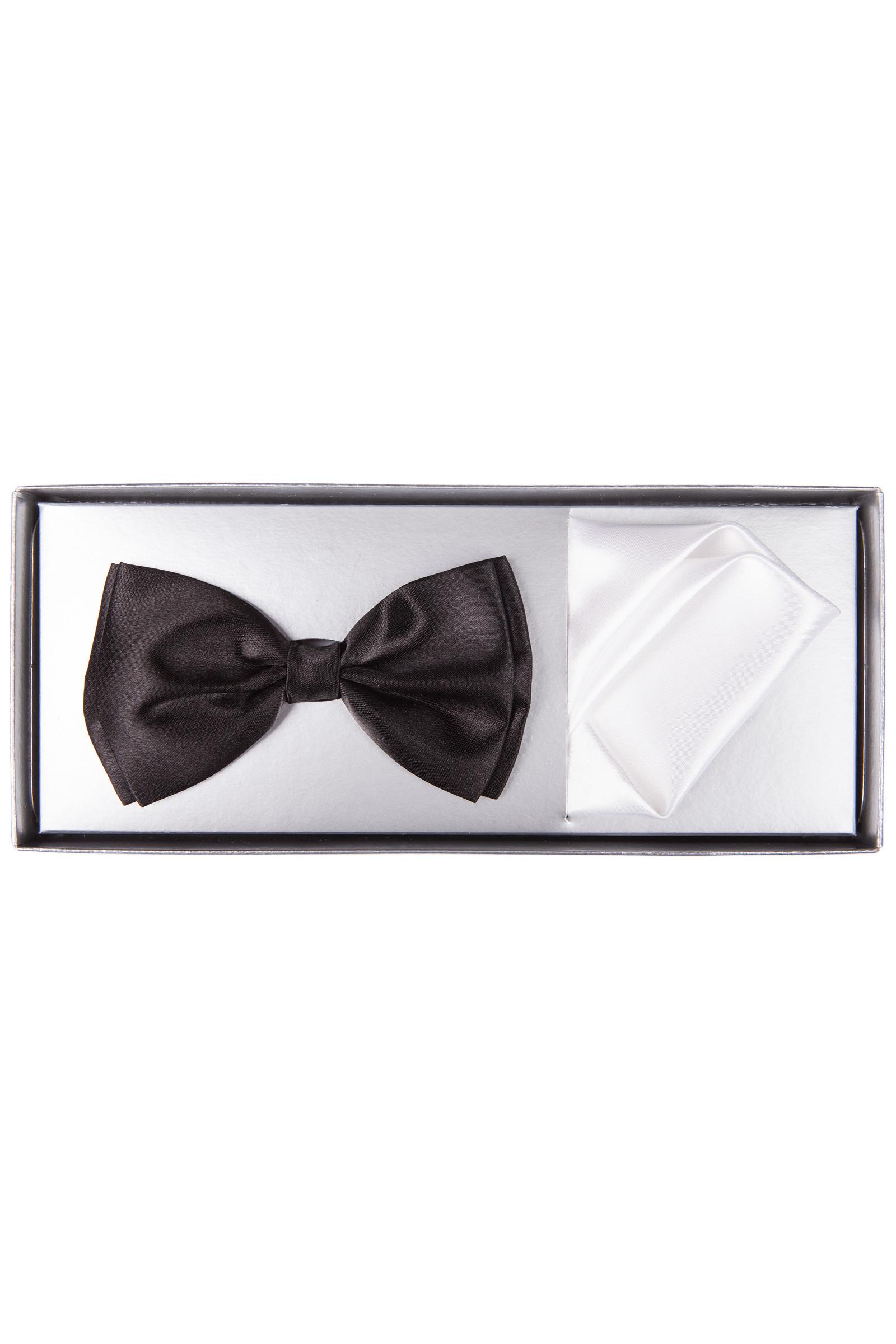 85936228f8 Garnitur dla taty na ślub i wesele. Wedding.pl inspiruje!
