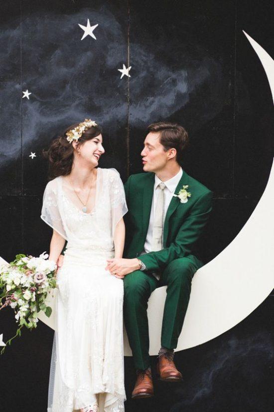 garnitur ślubny 2019 - zdjęcie 8