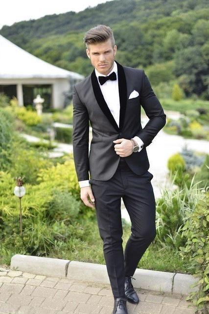 Garnitur ślubny 2019 Ponadczasowe Trendy Weddingpl