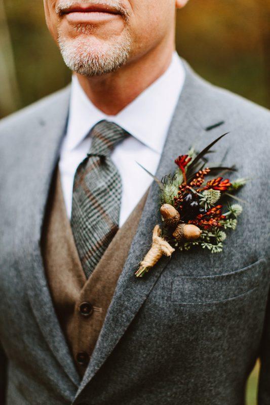 Garnitury ślubne 2018 Modne Porady I Inspiracje Wedding Pl