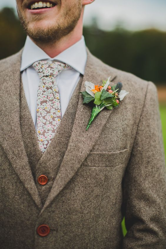 Garnitury ślubne 2018 Modne Porady I Inspiracje Weddingpl