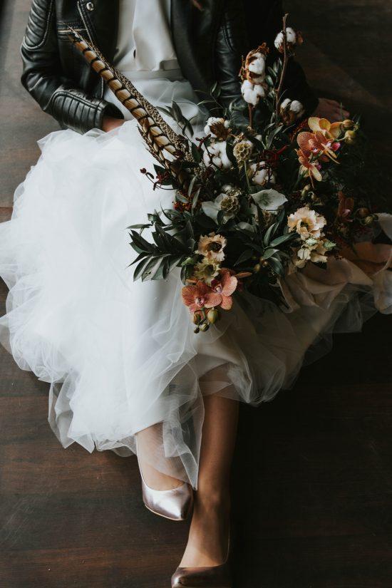 Gdzie kupić buty na ślub? Sprawdź porady! - zdjęcie 2