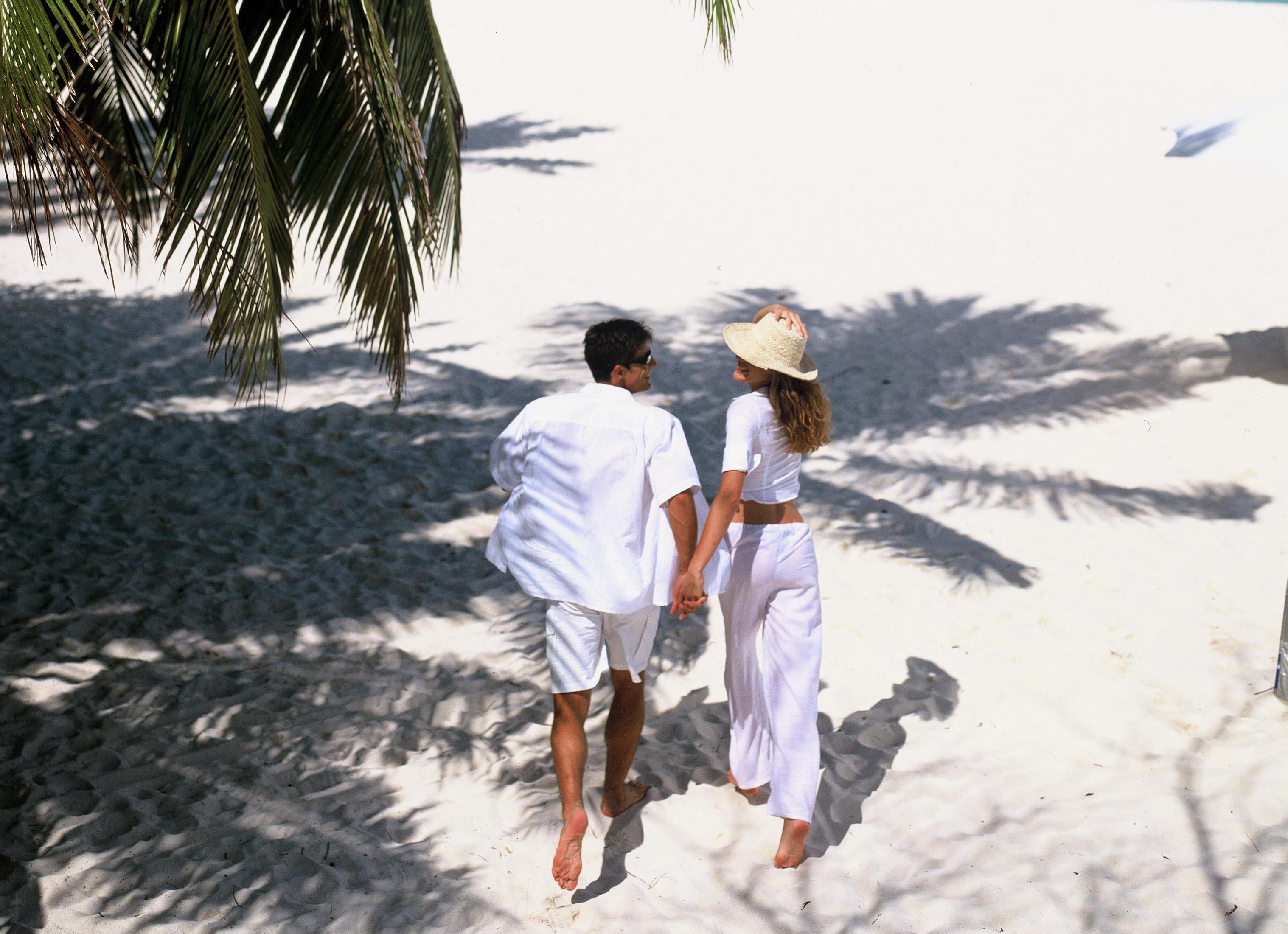 Gdzie wybrać się w podróż poślubną? - zdjęcie 10